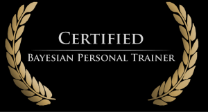 Certified PT Badge (1)