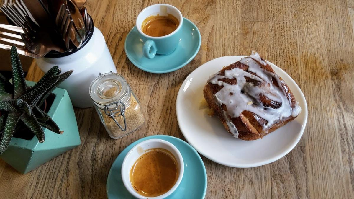 Caffeine: Tea Or Coffee ForYou?